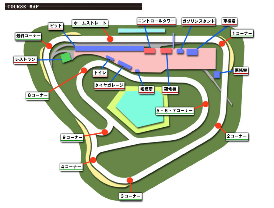 http://www.sodegaura-forest-raceway.com/course/images/coursemap.jpg
